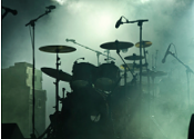 Maritime Metal & Hard Rock Festival