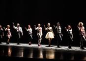 Review: <i>BJM Danse</i>
