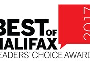 Everything you need to know for Best of Halifax 2017