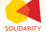 Solidarity Halifax is exposing Canada 150