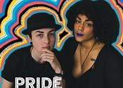 Pride Guide 2017