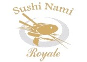 Sushi Nami Royale brings izakaya to Queen Street