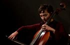 India Gailey / Sam Wilson Double Release Concert