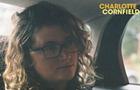 Charlotte Cornfield w/Michelle Willis, Hello Delaware