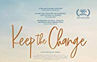 Keep the Change screening