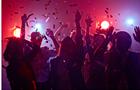 JERK Block Party feat. Bambii, DJ Jafar, DJ Snax, DJ Tranzishən, DJ 5RIVERS, DJ Fadzwa