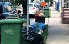 How to recycle and compost properly in HRM