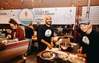 Here's what you missed at our 5th annual Halifax Oyster Fest