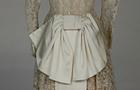 Bridal Gown Exhibit