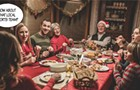 Talking points to help you survive the holidays