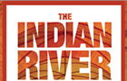 The Indian River Festival 2017