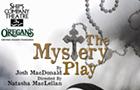 Ship's Company Theatre: The Mystery Play