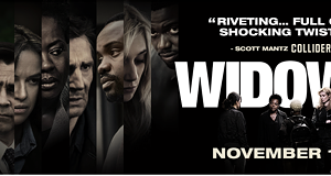 Win passes to see WIDOWS