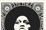 Black Feminism: Sistas of the Struggle