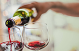 Festival of Wines Kickoff