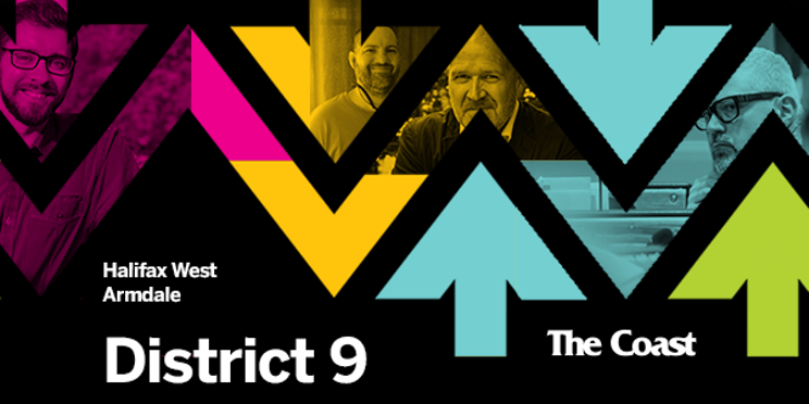 district-header.png