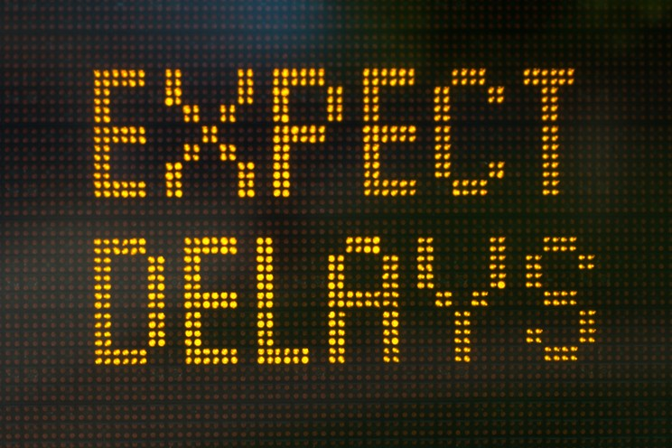 expect_delays_sign.jpeg