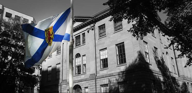 legislature_in_nova_scotia.jpg