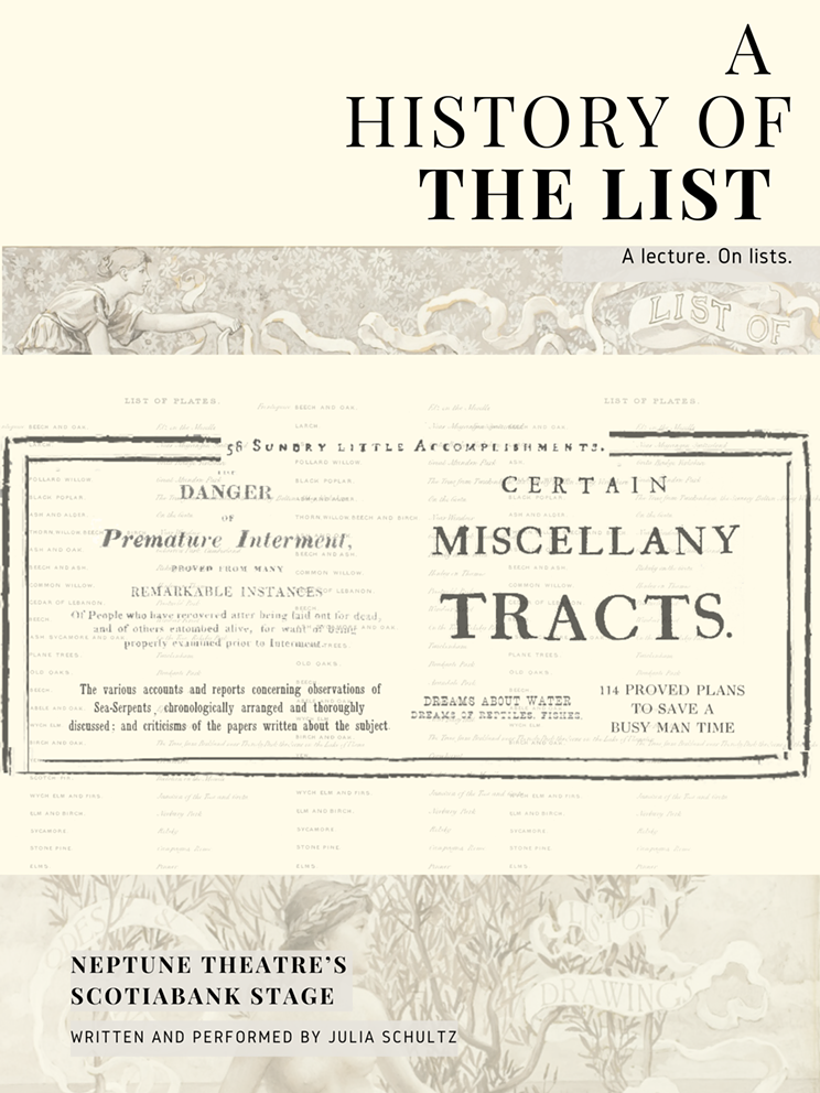 a_history_of_lists_2.png