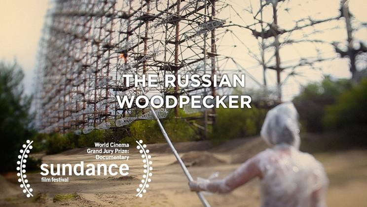 russianwoodpeckerstill.jpg