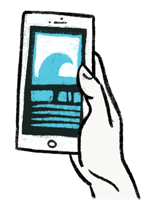 thecoast-mobile-illustration_1.png