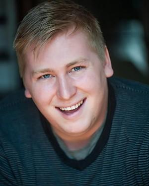 best-tv_film-actor---taylor-olson.jpg