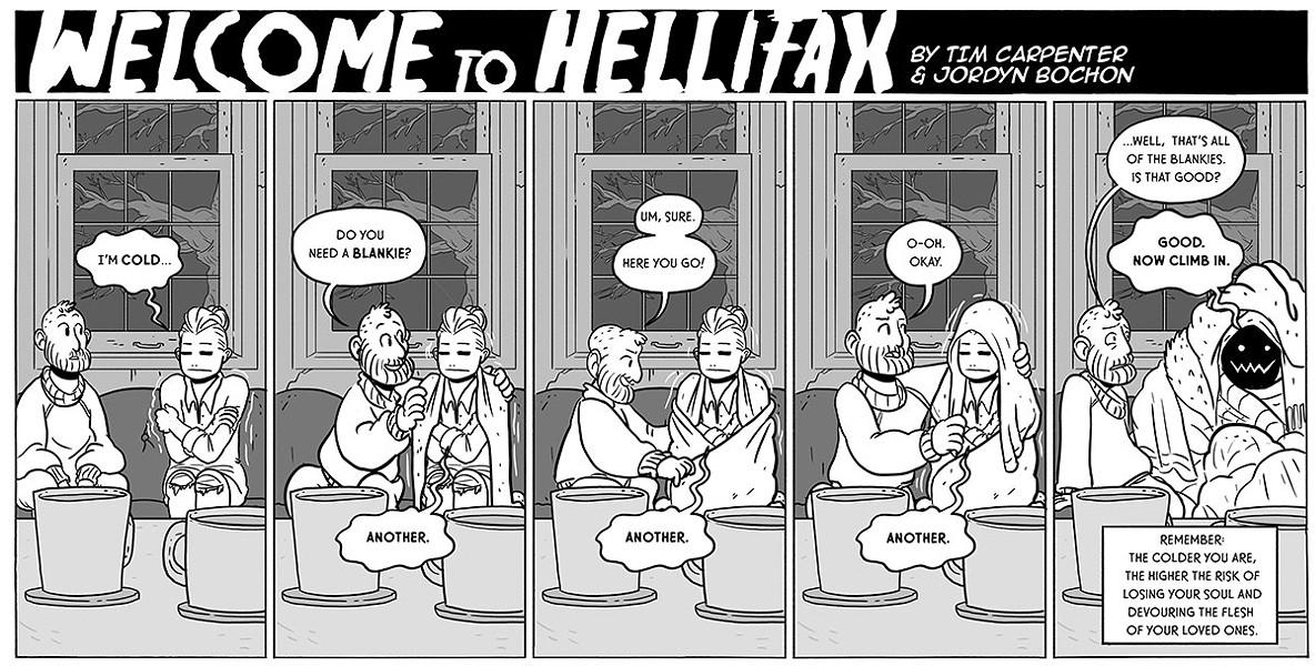 hell79.jpg
