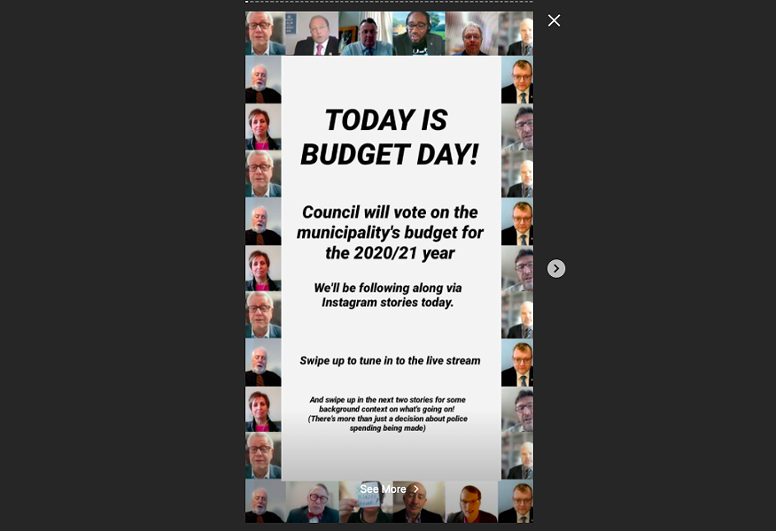 halifac_regional_council_budget_day_the_coast.png