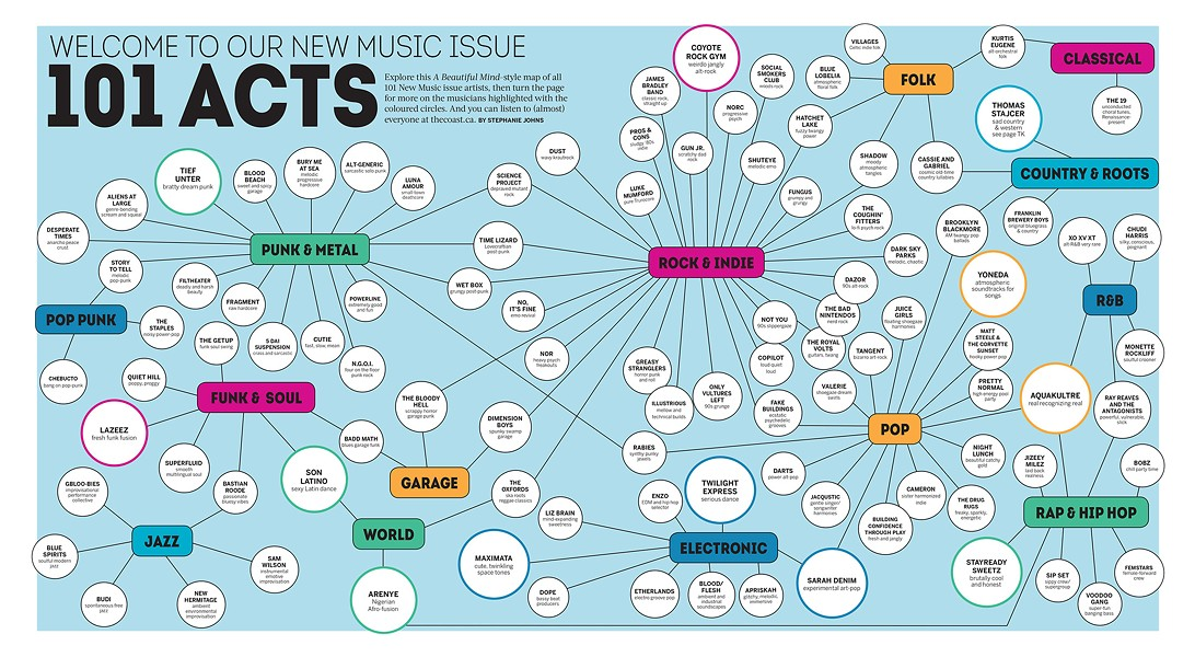 the_coast_new_music_2017_map.jpg