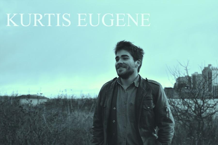Kurtis Eugene