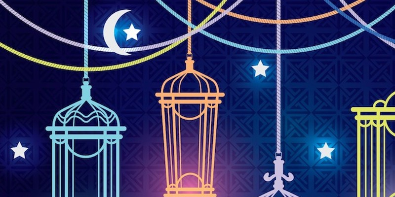 Ramadan supports unavailable for prisoners in Burnside