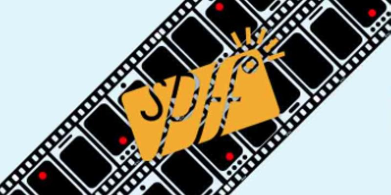 Get spiffy for SPFF awards