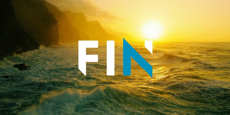 The Atlantic Film Festival is FIN it to win it