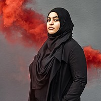 Dalhousie faculty pen letter in support of Masuma Khan