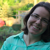 Hannah Main is a PhD student in Dalhousie's department of sociology and social anthropology.