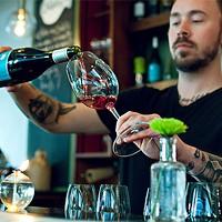 Best Wine List