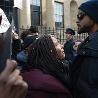 Film review: Black Cop