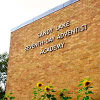 The Academy is a junior primary to Grade 12 school serving families in Halifax, Bedford, Sackville and surrounding areas of Nova Scotia.