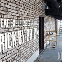 The Exchange has big plans for Hollis Street