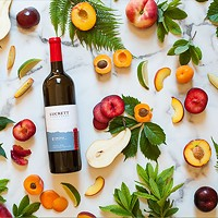 DRINK THIS: Luckett Vineyards' Ortega
