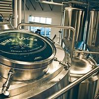 Best Craft Brewery