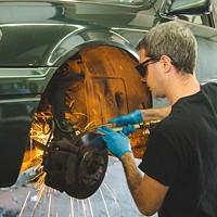 Best Mechanic Shop