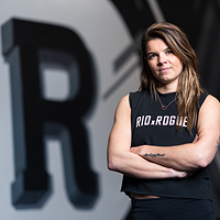 R Studios' core strength