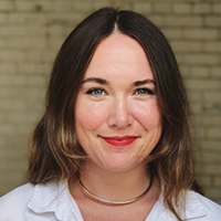 Jesse Hitchcock founded the organization Young Voters of PEI in 2015 to help young people engage in electoral politics. She has worked extensively on electoral reform and was a core organizing member of the Proportional Representation Action Team in 2016. She completed an internship on Parliament Hill earlier this year and now resides in Halifax full-time.