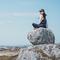 11 top spots to find Nova Scotia nature at its finest