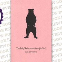Review: The Brief Reincarnation of a Girl