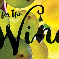 Take a sip of the Fall Wine Guide