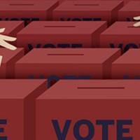 Who will you choose in Canada's progressive political love triangle?