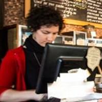 Best of Halifax 2015, Best Cafe, Java Blend