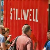 Best of Halifax 2015, Best New Bar, Stillwell Beergarden